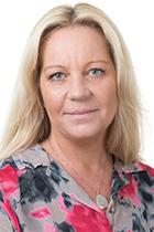 Anna-Dahlgren7768-NS