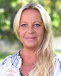 Anna Dahlgren