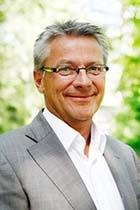 gunnar-johansson