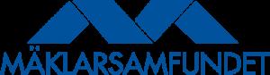 maklarsamfundet-logo_1-300x841